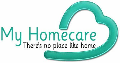 My Homecare Redbridge